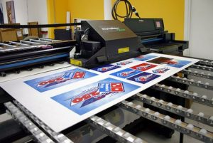 Famous Printing